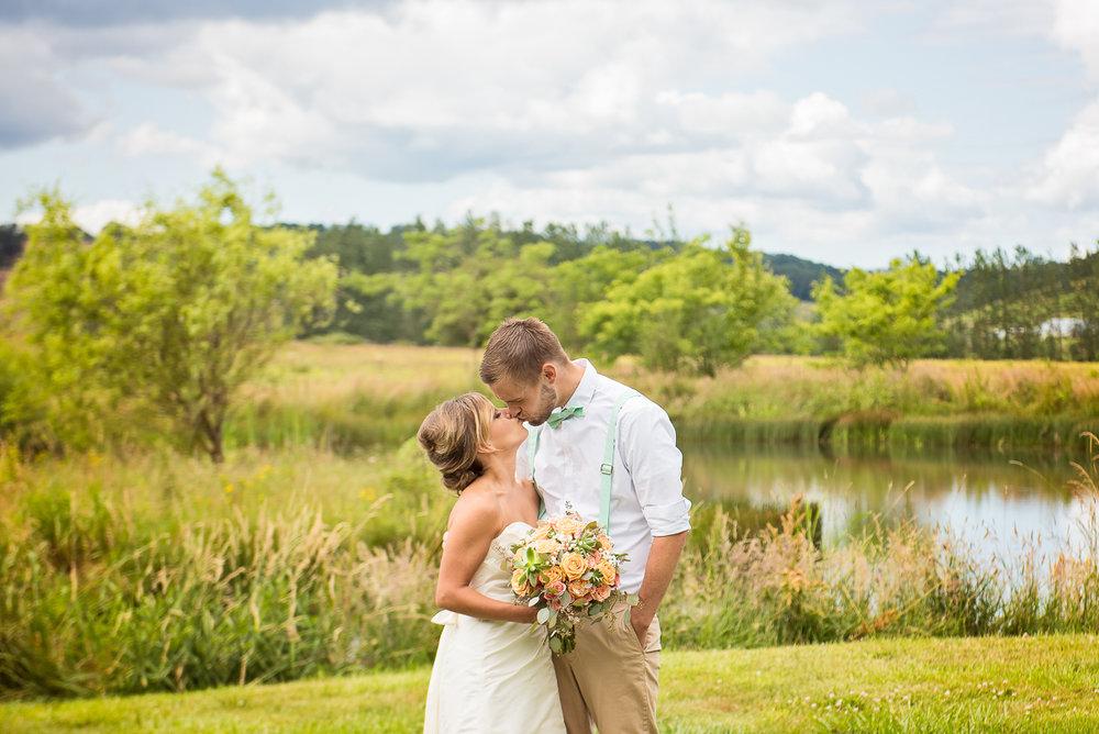 Mikkelson wedding-5.jpg
