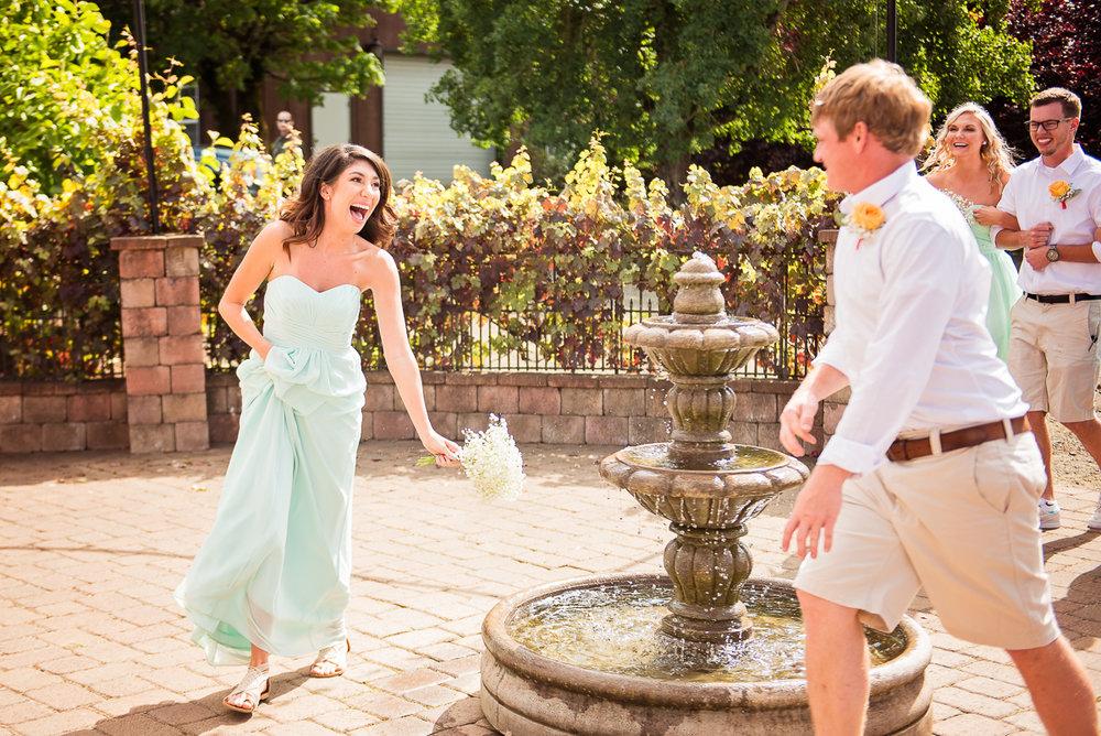 Mikkelson wedding-12.jpg
