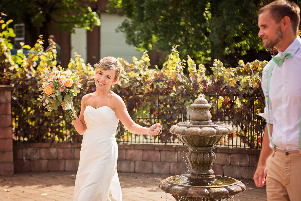 Mikkelson wedding-15.jpg