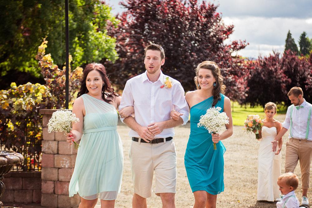 Mikkelson wedding-14.jpg