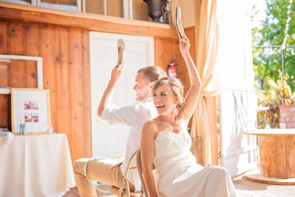 Mikkelson wedding-20.jpg
