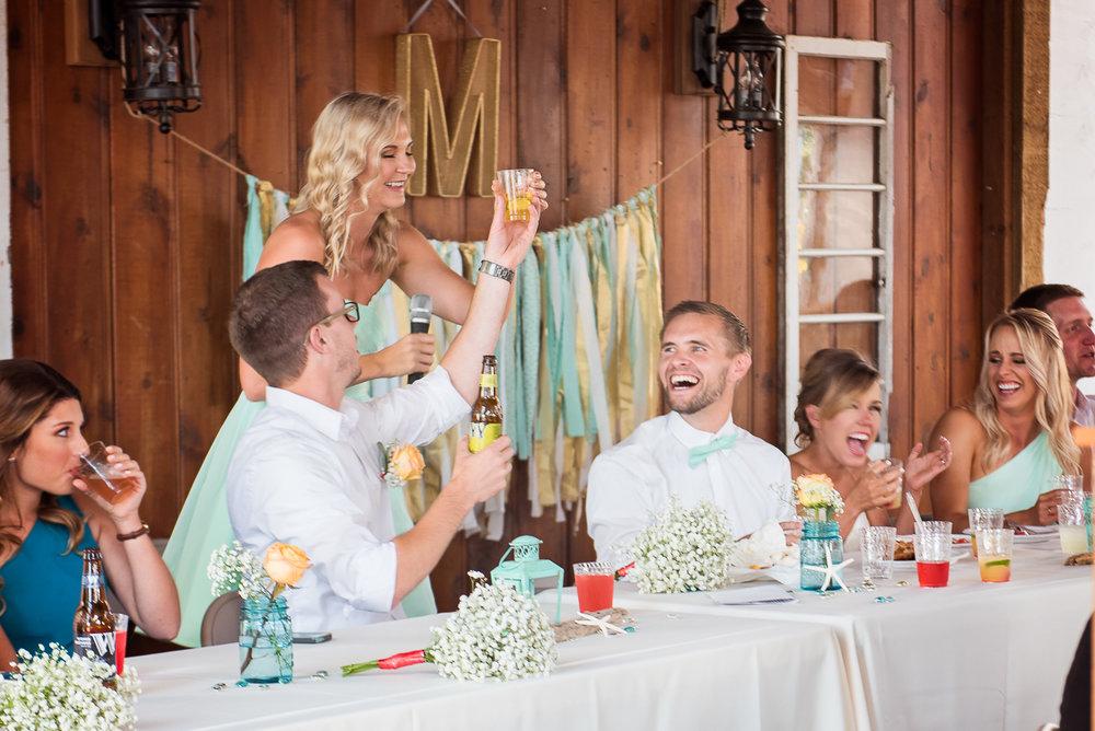 Mikkelson wedding-22.jpg