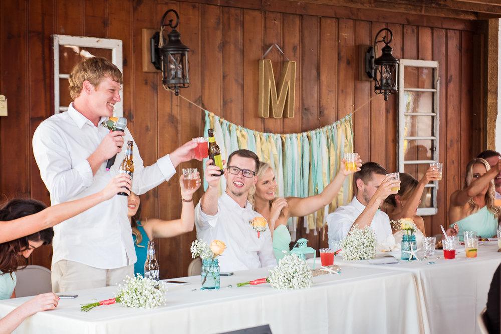 Mikkelson wedding-23.jpg