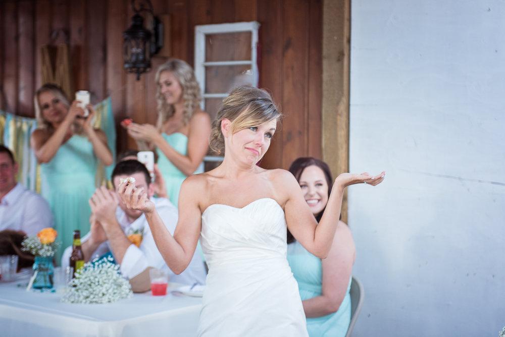 Mikkelson wedding-24.jpg