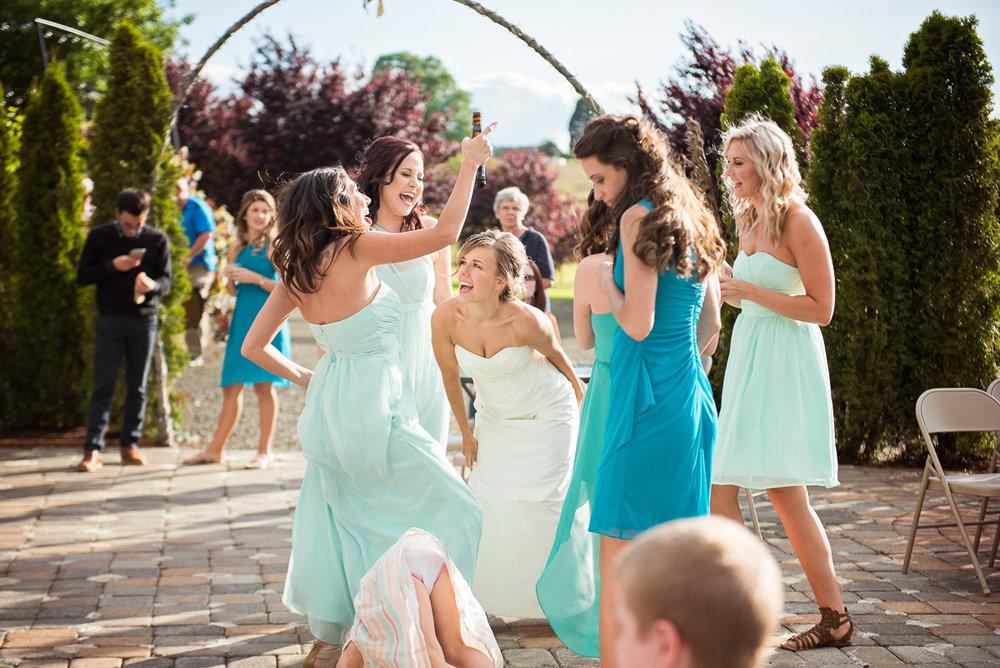 Mikkelson wedding-25.jpg