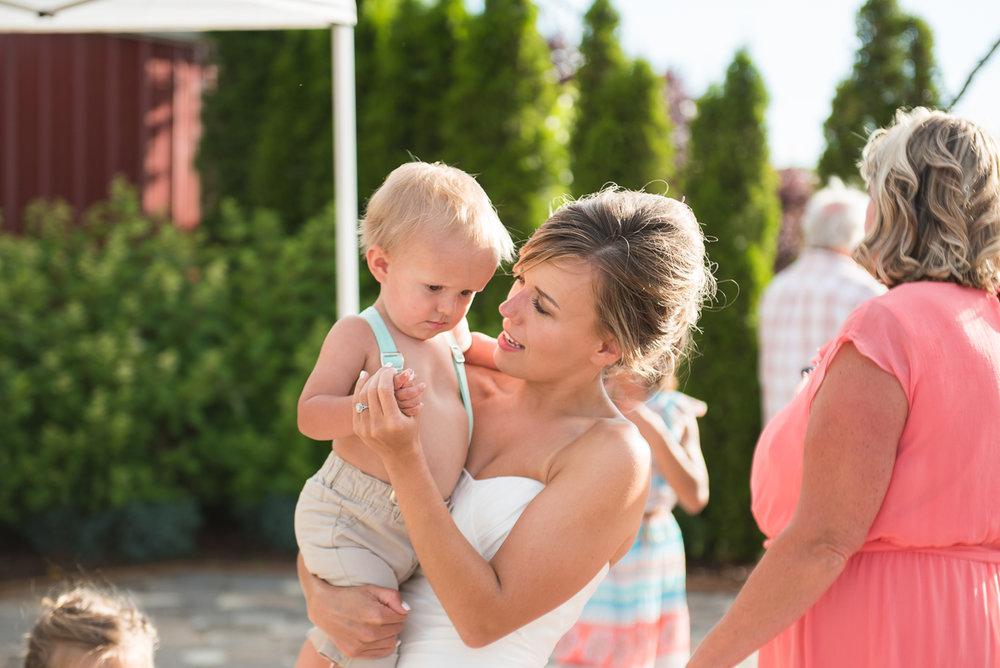 Mikkelson wedding-27.jpg