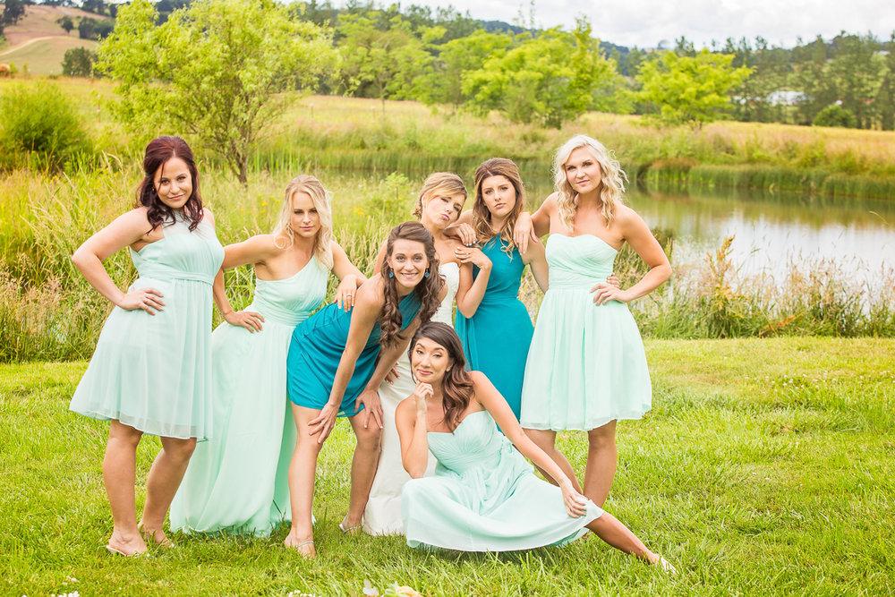 Mikkelson wedding-31.jpg