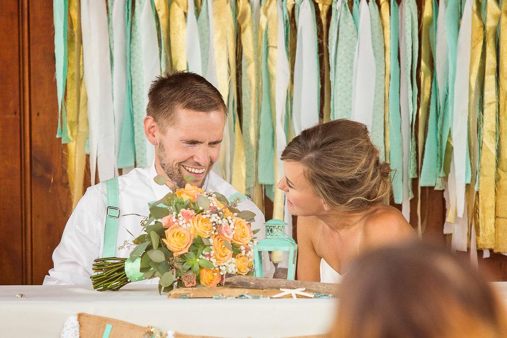 Mikkelson wedding-41.jpg