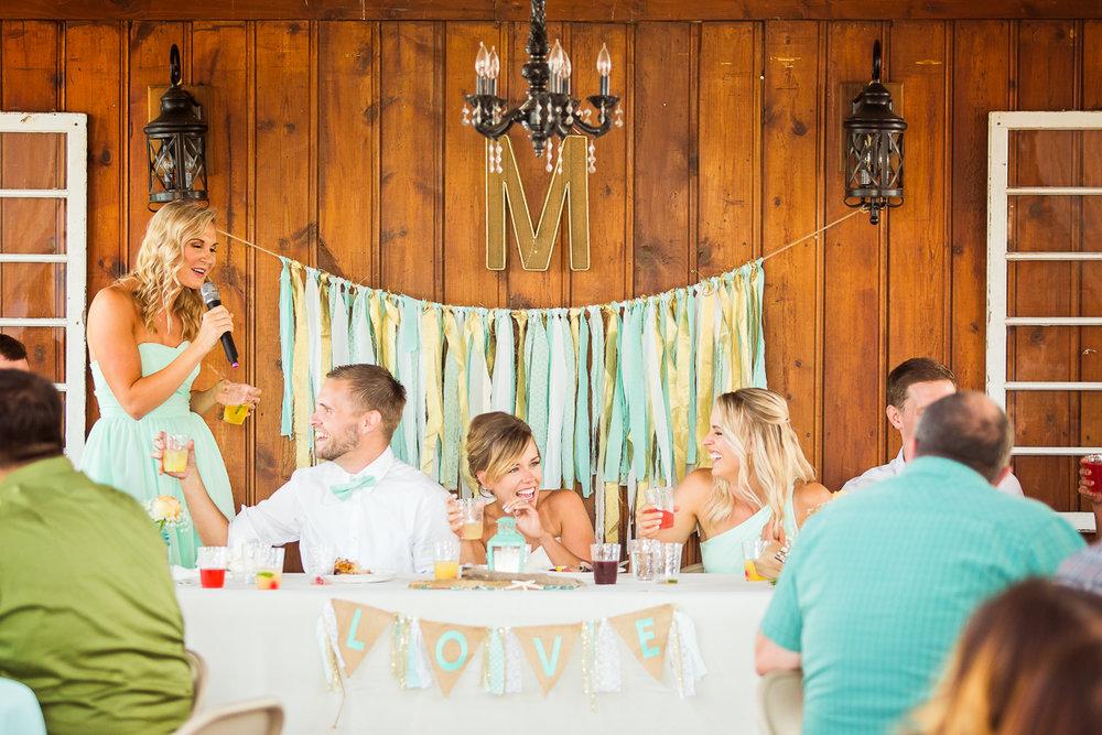 Mikkelson wedding-43.jpg