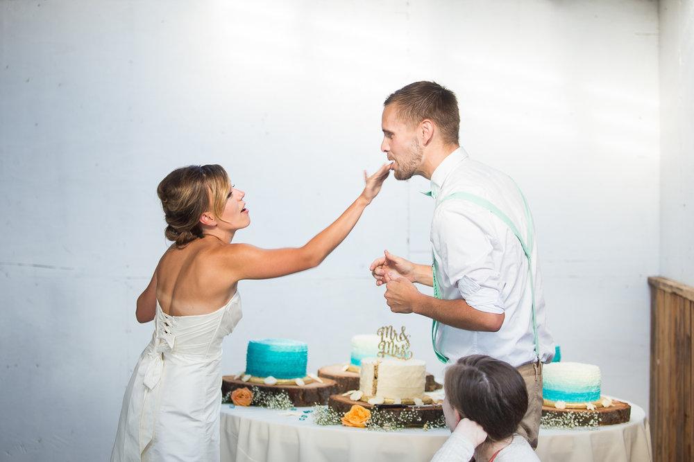 Mikkelson wedding-44.jpg
