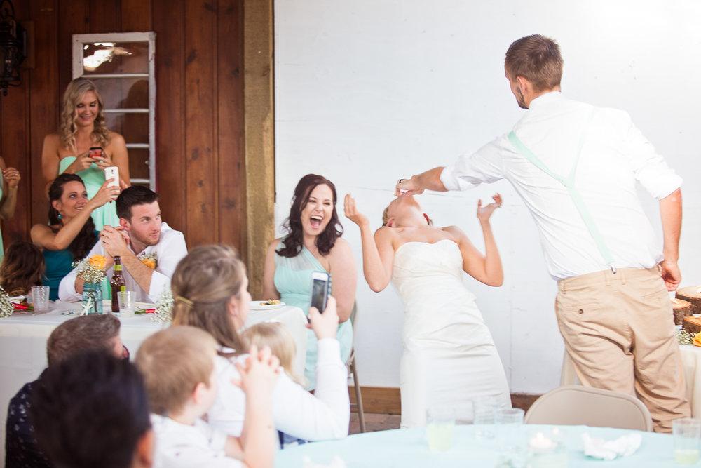 Mikkelson wedding-45.jpg