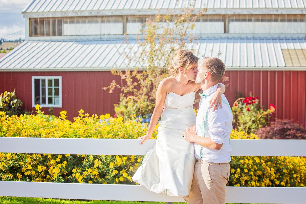 Mikkelson wedding-46.jpg