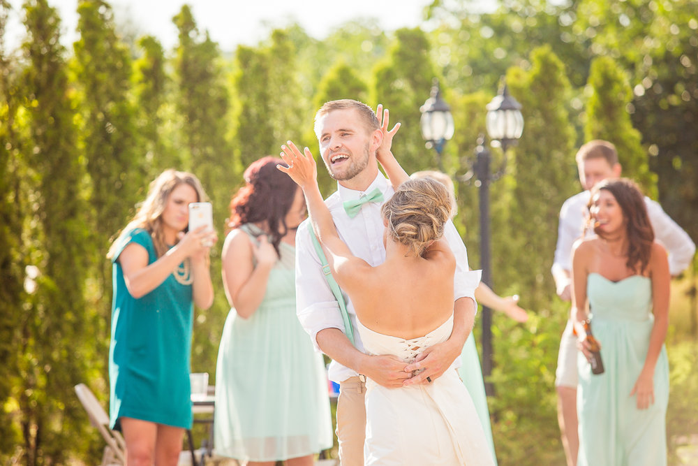 Mikkelson wedding-50.jpg