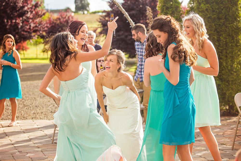 Mikkelson wedding-51.jpg