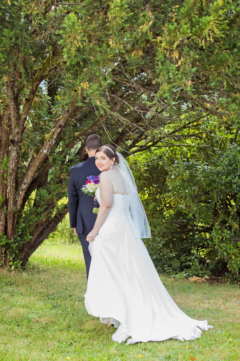 magno wedding-10.jpg