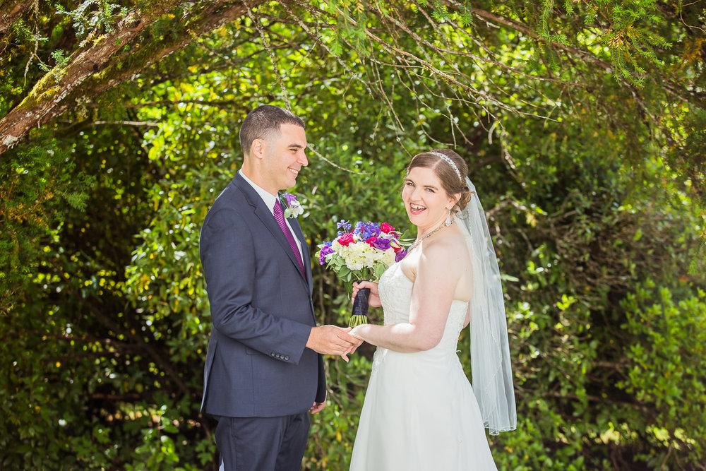 magno wedding-12.jpg