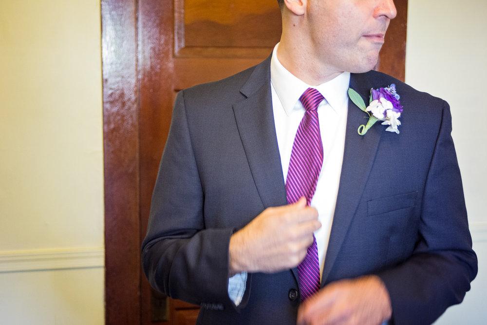 magno wedding-2.jpg