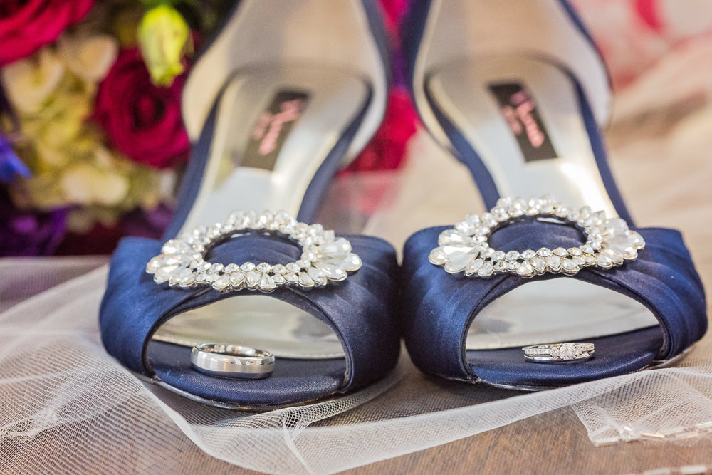 magno wedding-4.jpg