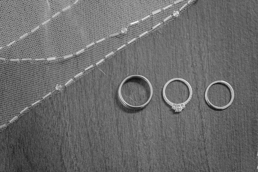 magno wedding-6.jpg