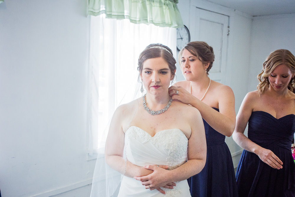 magno wedding-8.jpg