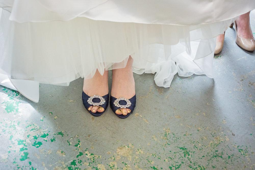 magno wedding-9.jpg