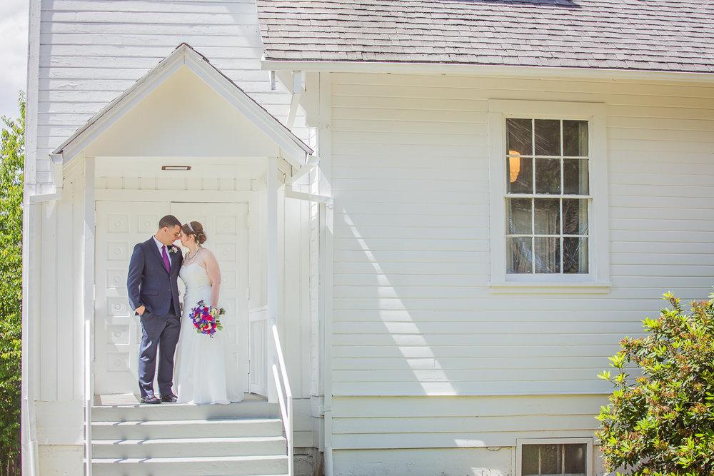 magno wedding-16.jpg