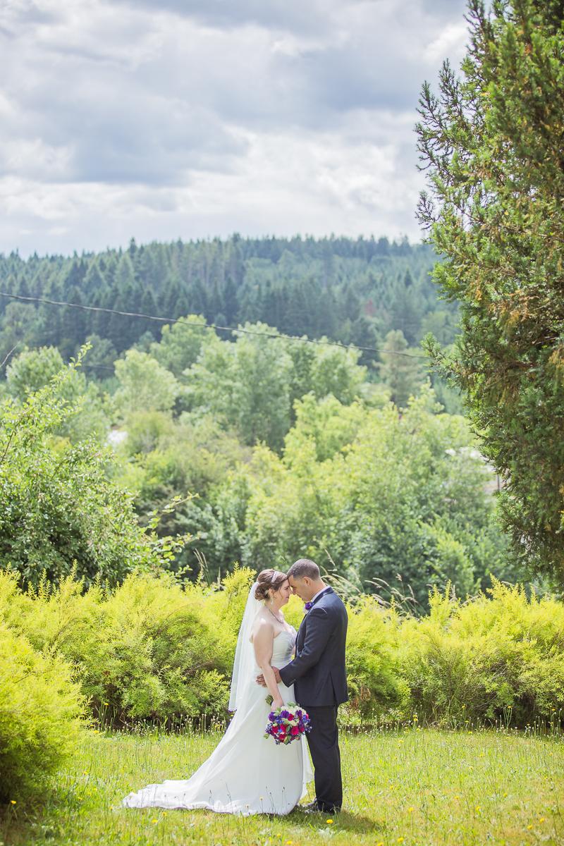 magno wedding-18.jpg