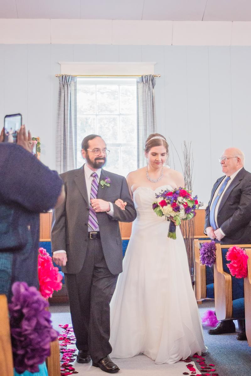 magno wedding-20.jpg