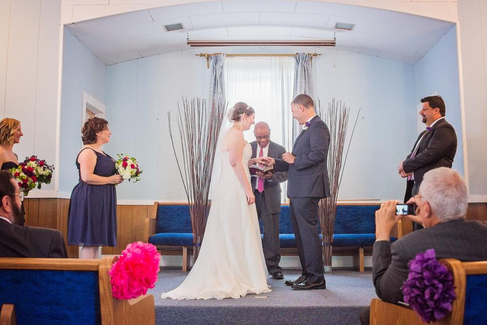 magno wedding-22.jpg