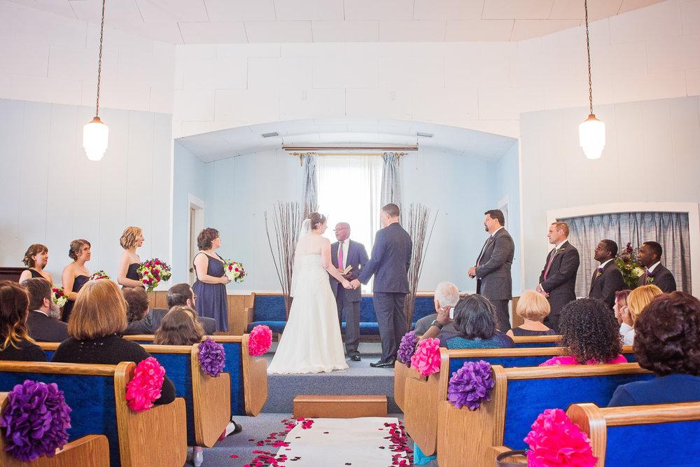 magno wedding-21.jpg