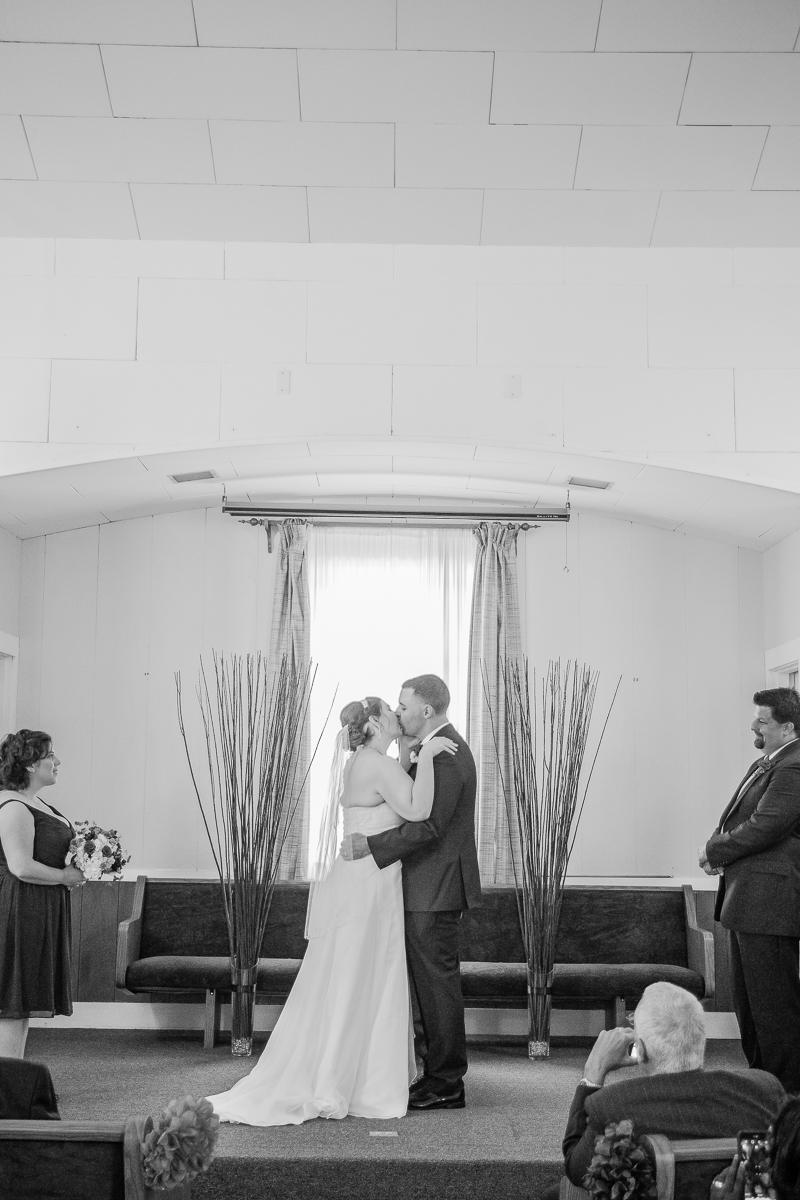 magno wedding-23.jpg