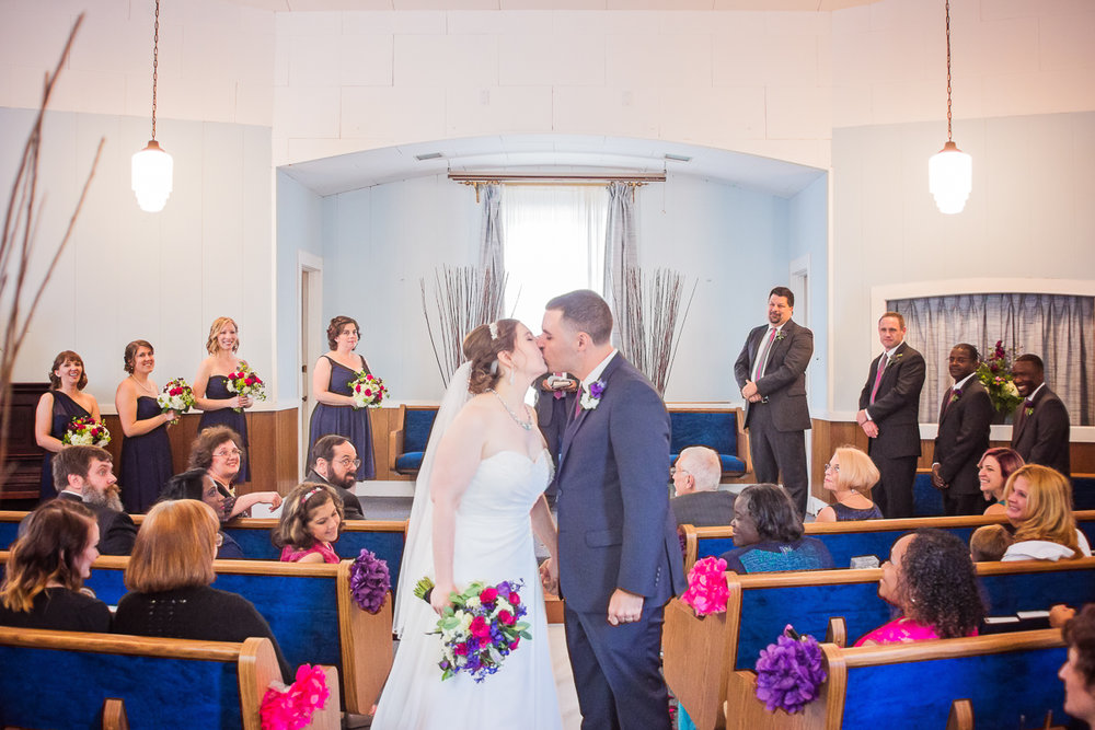 magno wedding-24.jpg