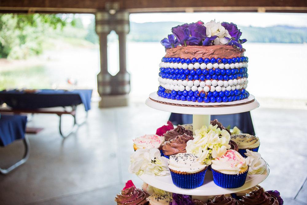 magno wedding-26.jpg