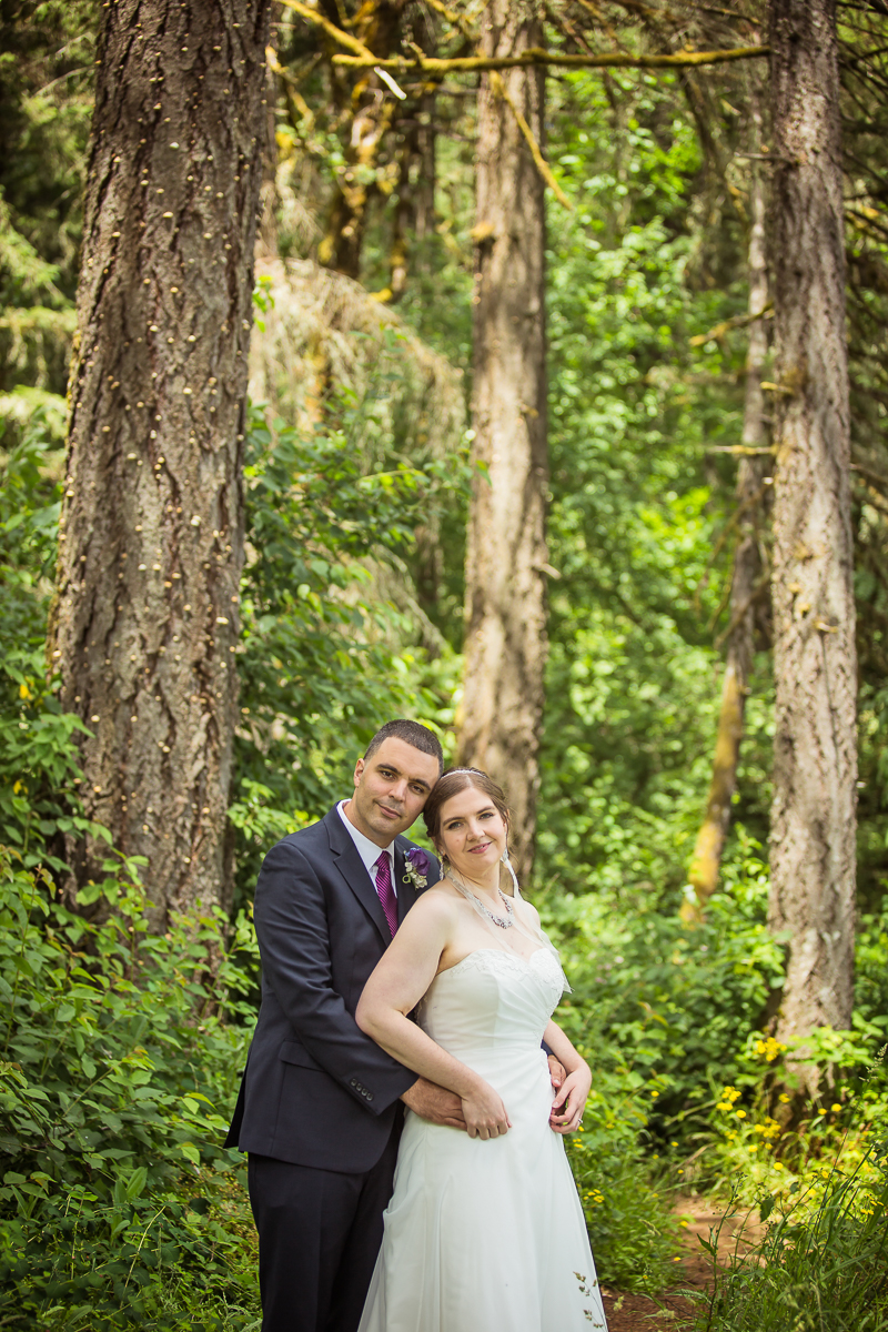 magno wedding-32.jpg