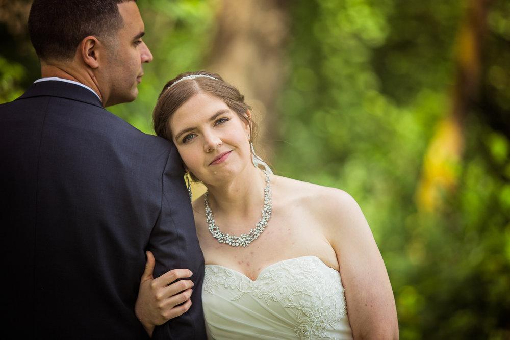 magno wedding-33.jpg