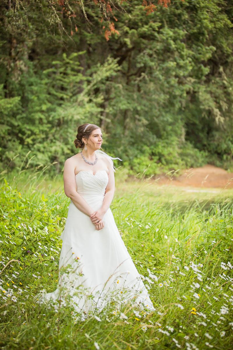 magno wedding-34.jpg