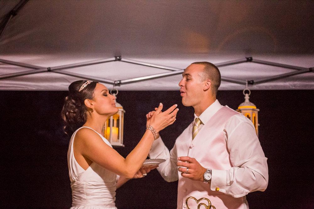 lee wedding-70.jpg