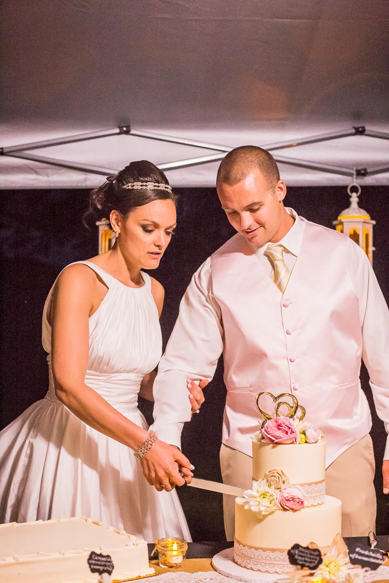 lee wedding-69.jpg