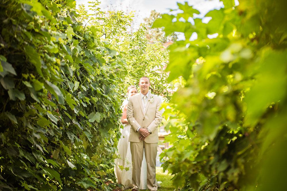 lee wedding-13.jpg