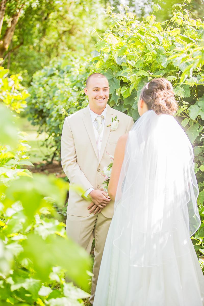 lee wedding-38.jpg