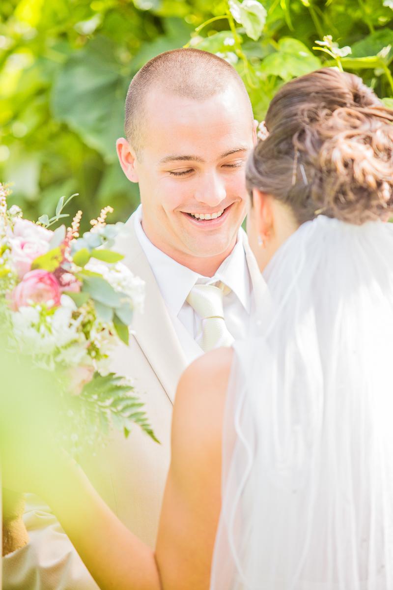 lee wedding-39.jpg