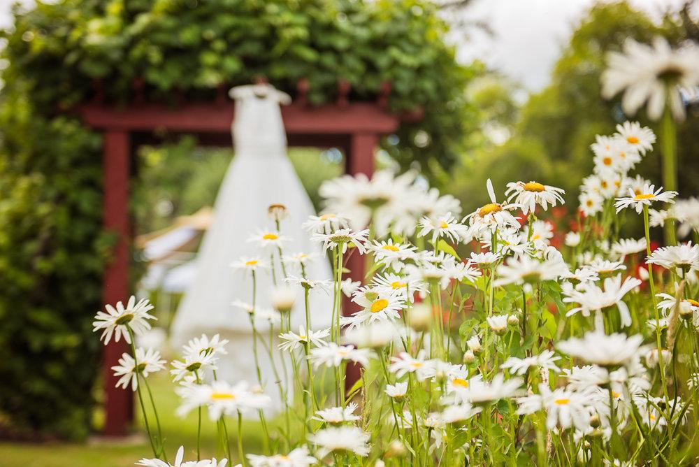 lee wedding-6.jpg