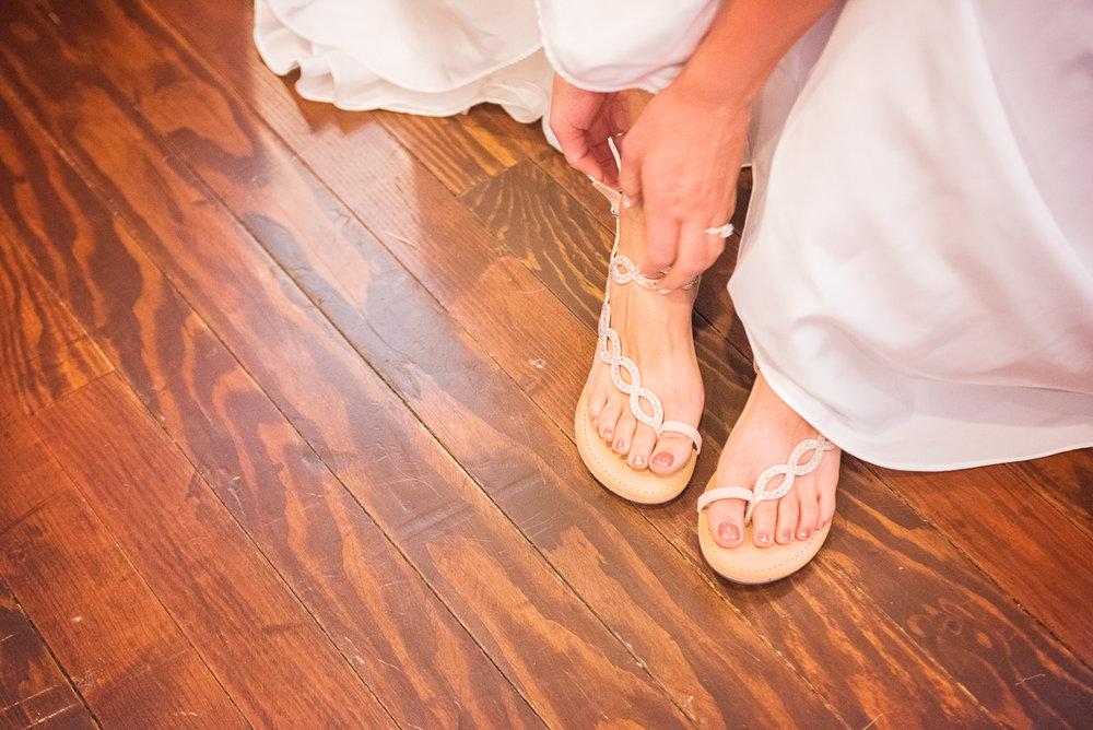 lee wedding-10.jpg
