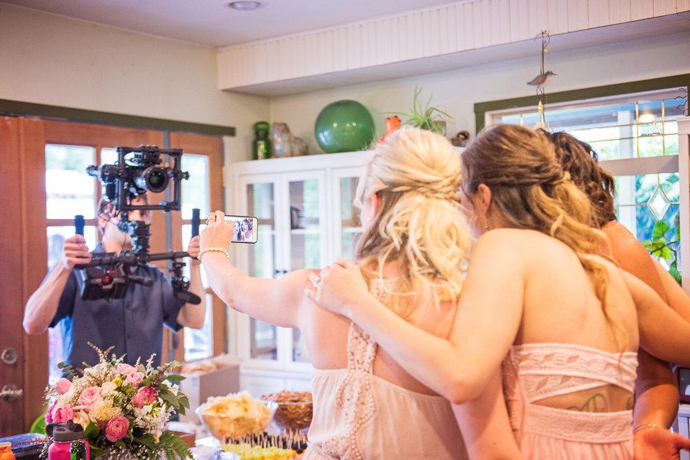 lee wedding-11.jpg