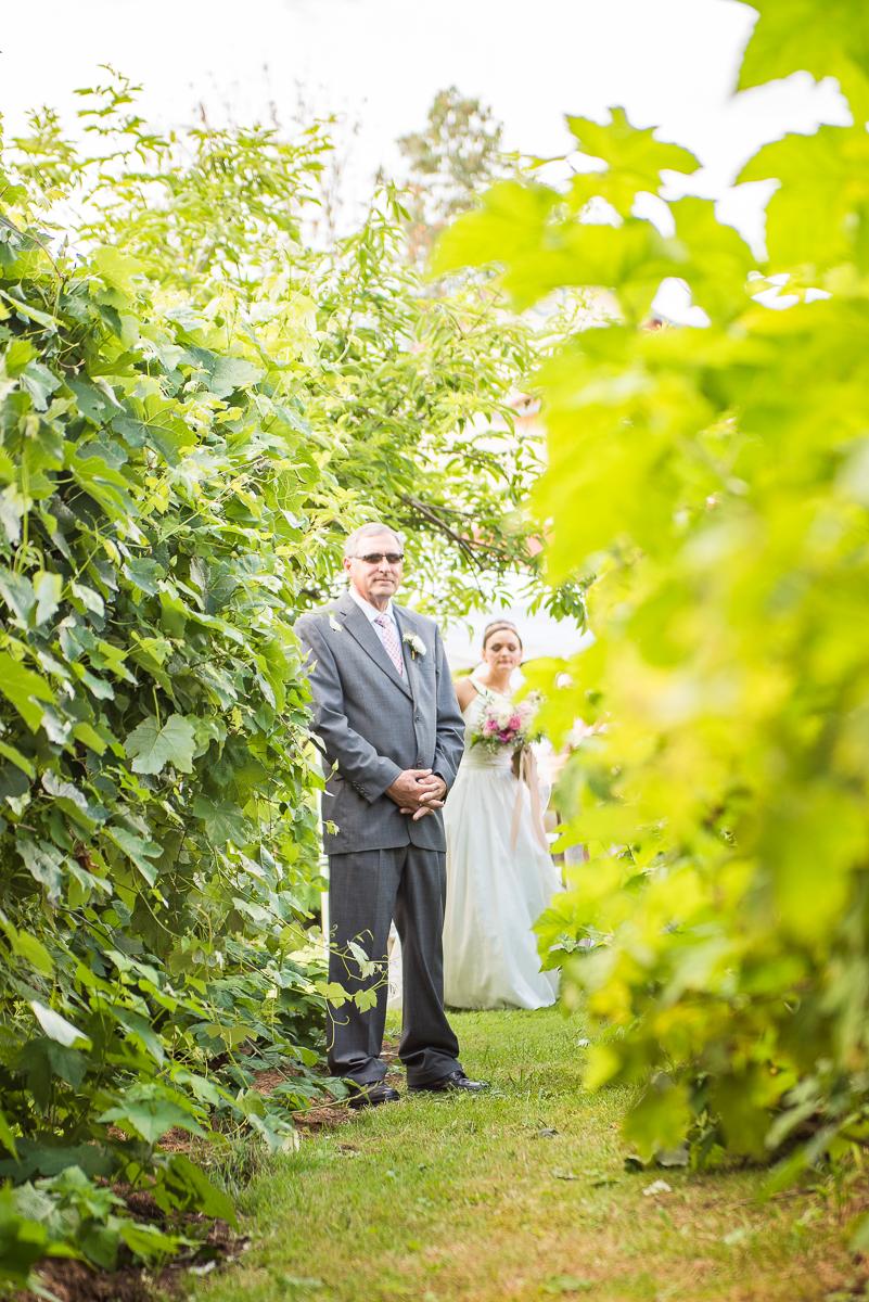 lee wedding-12.jpg