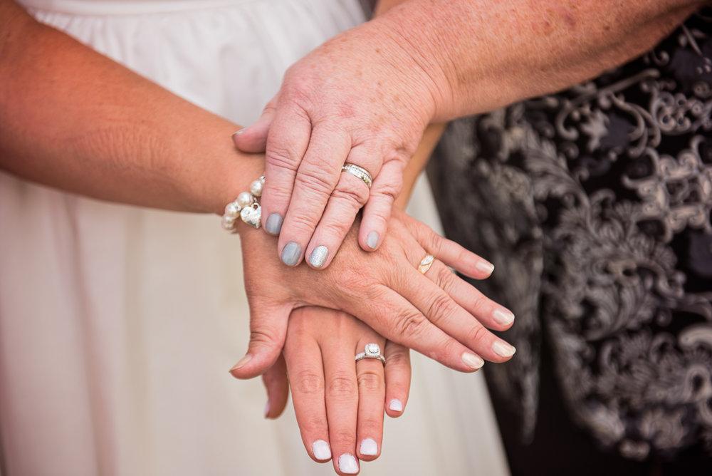 lee wedding-15.jpg