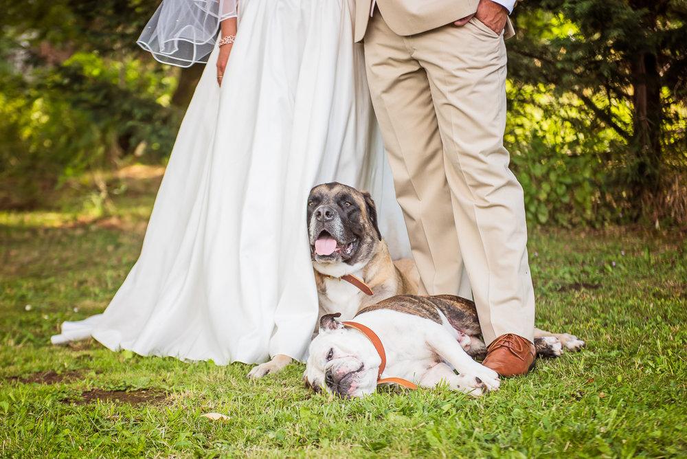 lee wedding-16.jpg