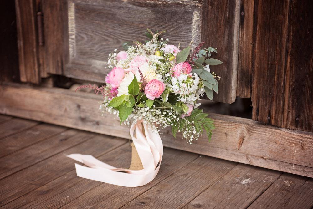 lee wedding-14.jpg