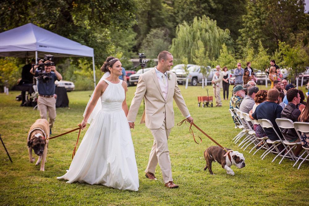 lee wedding-17.jpg