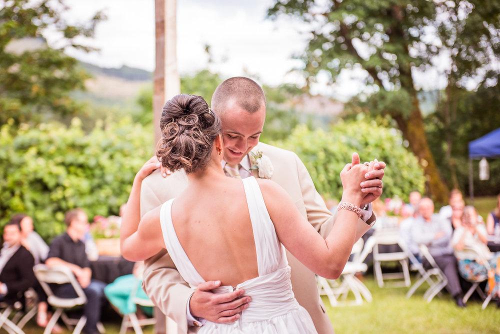 lee wedding-19.jpg